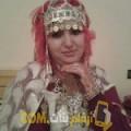 أنا فدوى من السعودية 41 سنة مطلق(ة) و أبحث عن رجال ل الحب