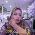 أنا سمح من مصر 40 سنة مطلق(ة) و أبحث عن رجال ل الدردشة