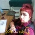 أنا نوار من تونس 19 سنة عازب(ة) و أبحث عن رجال ل المتعة