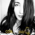 أنا نجية من الجزائر 18 سنة عازب(ة) و أبحث عن رجال ل المتعة