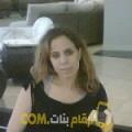 أنا حجيبة من السعودية 48 سنة مطلق(ة) و أبحث عن رجال ل الزواج