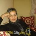 أنا فاتن من سوريا 46 سنة مطلق(ة) و أبحث عن رجال ل الحب