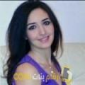 أنا سناء من اليمن 27 سنة عازب(ة) و أبحث عن رجال ل الحب