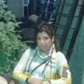 أنا أمينة من اليمن 29 سنة عازب(ة) و أبحث عن رجال ل الصداقة