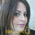 أنا حليمة من مصر 38 سنة مطلق(ة) و أبحث عن رجال ل الزواج