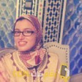 أنا صبرين من البحرين 24 سنة عازب(ة) و أبحث عن رجال ل التعارف
