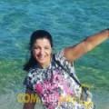 أنا إيمة من قطر 39 سنة مطلق(ة) و أبحث عن رجال ل الزواج