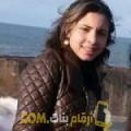 أنا سموحة من الأردن 23 سنة عازب(ة) و أبحث عن رجال ل الحب
