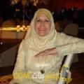أنا تقوى من ليبيا 66 سنة مطلق(ة) و أبحث عن رجال ل الحب