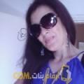 أنا إحسان من ليبيا 43 سنة مطلق(ة) و أبحث عن رجال ل الحب