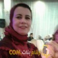 أنا أروى من الكويت 37 سنة مطلق(ة) و أبحث عن رجال ل الدردشة