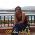 أنا سامية من لبنان 33 سنة مطلق(ة) و أبحث عن رجال ل الدردشة