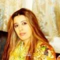 أنا نهى من الكويت 41 سنة مطلق(ة) و أبحث عن رجال ل الزواج