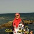 أنا نورة من البحرين 38 سنة مطلق(ة) و أبحث عن رجال ل المتعة