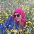 أنا ميرال من السعودية 29 سنة عازب(ة) و أبحث عن رجال ل الحب