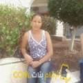 أنا إنصاف من سوريا 31 سنة مطلق(ة) و أبحث عن رجال ل الصداقة