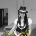 أنا سهى من الكويت 31 سنة عازب(ة) و أبحث عن رجال ل التعارف