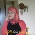أنا يمنى من لبنان 25 سنة عازب(ة) و أبحث عن رجال ل الحب