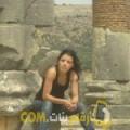 أنا أمال من المغرب 33 سنة مطلق(ة) و أبحث عن رجال ل الحب