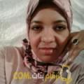 أنا سمرة من قطر 37 سنة مطلق(ة) و أبحث عن رجال ل التعارف