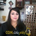أنا سهى من عمان 30 سنة عازب(ة) و أبحث عن رجال ل التعارف