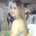 أنا نورهان من الجزائر 29 سنة عازب(ة) و أبحث عن رجال ل الدردشة