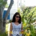 أنا سميرة من اليمن 28 سنة عازب(ة) و أبحث عن رجال ل الدردشة