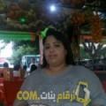 أنا جوهرة من فلسطين 35 سنة مطلق(ة) و أبحث عن رجال ل الدردشة