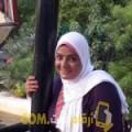 أنا فايزة من اليمن 34 سنة مطلق(ة) و أبحث عن رجال ل الحب
