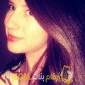 أنا ندى من الجزائر 22 سنة عازب(ة) و أبحث عن رجال ل الحب