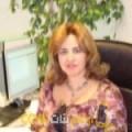 أنا زوبيدة من اليمن 34 سنة مطلق(ة) و أبحث عن رجال ل الحب