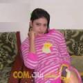 أنا دلال من قطر 29 سنة عازب(ة) و أبحث عن رجال ل الحب