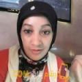 أنا هنودة من الجزائر 30 سنة عازب(ة) و أبحث عن رجال ل الصداقة