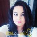 أنا فايزة من سوريا 23 سنة عازب(ة) و أبحث عن رجال ل التعارف