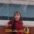 أنا سلمى من الجزائر 35 سنة مطلق(ة) و أبحث عن رجال ل الزواج