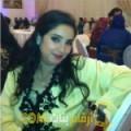 أنا حورية من السعودية 27 سنة عازب(ة) و أبحث عن رجال ل المتعة