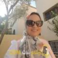 أنا ملاك من السعودية 40 سنة مطلق(ة) و أبحث عن رجال ل التعارف