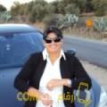 أنا ليالي من قطر 40 سنة مطلق(ة) و أبحث عن رجال ل الصداقة