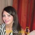 أنا وهيبة من المغرب 32 سنة عازب(ة) و أبحث عن رجال ل الدردشة