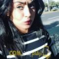 أنا صحر من ليبيا 22 سنة عازب(ة) و أبحث عن رجال ل الزواج