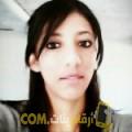 أنا نصيرة من المغرب 27 سنة عازب(ة) و أبحث عن رجال ل الزواج