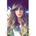 أنا حبيبة من الجزائر 26 سنة عازب(ة) و أبحث عن رجال ل الحب