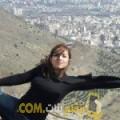 أنا آية من الأردن 52 سنة مطلق(ة) و أبحث عن رجال ل الزواج