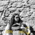 أنا دينة من لبنان 23 سنة عازب(ة) و أبحث عن رجال ل الحب
