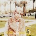 أنا سرية من البحرين 30 سنة عازب(ة) و أبحث عن رجال ل الحب