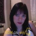 أنا راشة من قطر 34 سنة مطلق(ة) و أبحث عن رجال ل المتعة