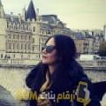 أنا بسومة من فلسطين 24 سنة عازب(ة) و أبحث عن رجال ل الزواج