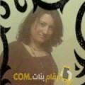 أنا إحسان من عمان 32 سنة مطلق(ة) و أبحث عن رجال ل المتعة