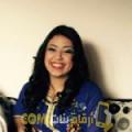 أنا كوثر من الكويت 25 سنة عازب(ة) و أبحث عن رجال ل التعارف