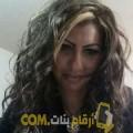 أنا حياة من مصر 25 سنة عازب(ة) و أبحث عن رجال ل الدردشة